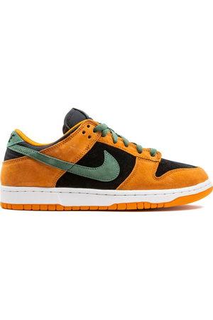 """Nike Dunk Low """"Ceramic"""" sneakers"""