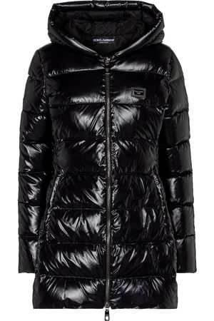 Dolce & Gabbana Down coat