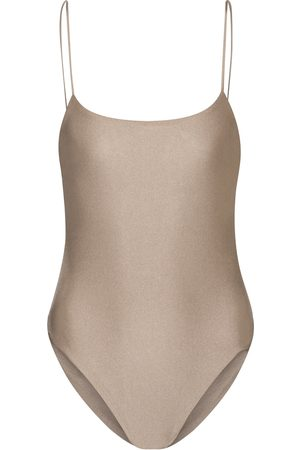 Jade Swim Trophy swimsuit