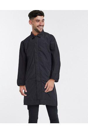 Weekday Marcel Coat in