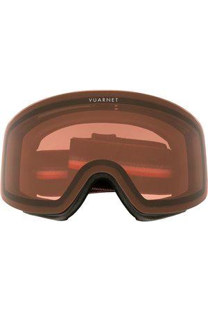 Vuarnet Ski goggle