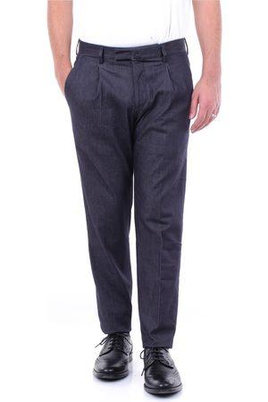 Briglia 1949 Regular Men jeans