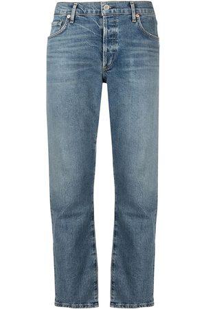 Citizens of Humanity Women Boyfriend Jeans - Emerson boyfriend jeans