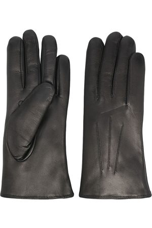Dents Women Gloves - Ripley gloves