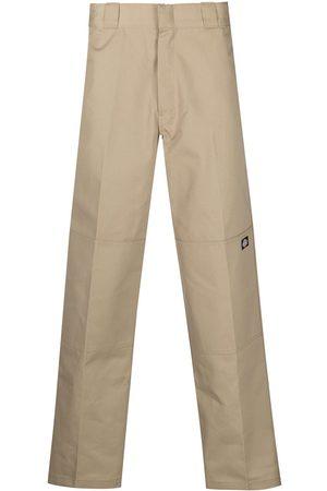 DICKIES Double knee work pants