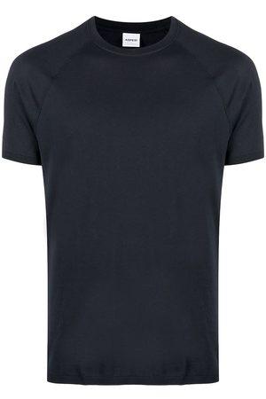 Aspesi Men Short Sleeve - Short-sleeve cotton T-shIrt