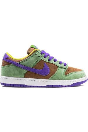 "Nike Dunk Low SP ""Veneer"" sneakers"