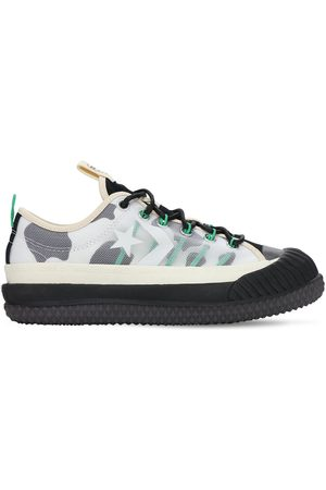 Converse Women Sneakers - Brain Dead Bosey Ox Sneakers