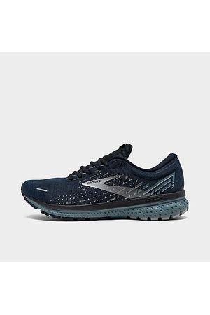 Brooks Men Running - Men's Ghost 13 Running Shoes