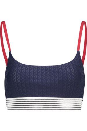 The Upside Liegia Natacha sports bra