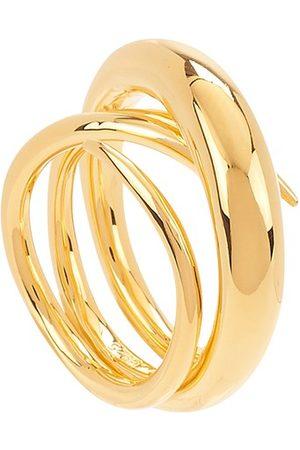 CHARLOTTE CHESNAIS Women Rings - Hurly Burly ring