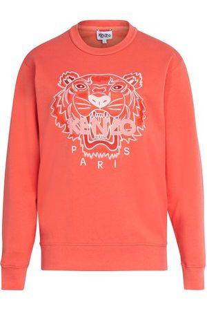 Kenzo Tigre sweatshirt