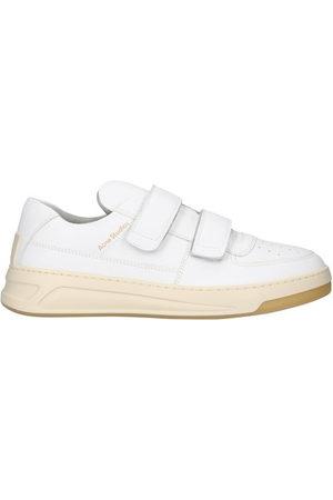 Acne Studios Perey sneakers