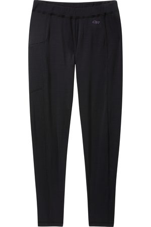 Outdoor Research Women's Women's Vigor Base Layer Pants