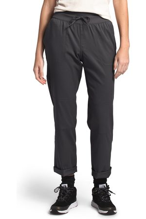 The North Face Women's Aphrodite 2.0 Motion Water Repellent Pants