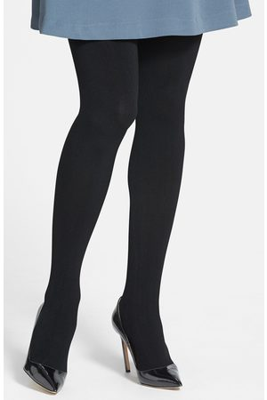 Oroblu Women's 'Warm & Soft' Brushed Fleece Tights