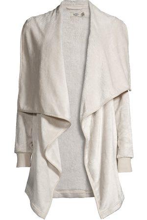 UGG Women's Orla Wrap Cardigan - - Size Small