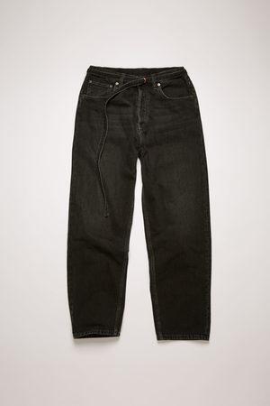 Acne Studios 1991 Toj Vintage Loose fit jeans