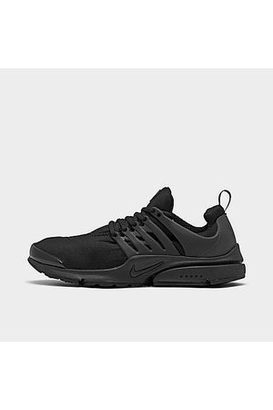 Nike Men Casual Shoes - Air Presto Casual Shoes in Size 11.0