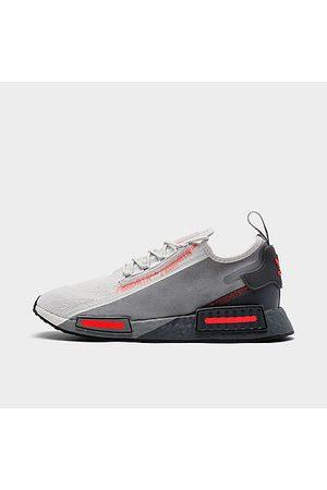 adidas Men's Originals NMD R1 Speedlines Casual Shoes