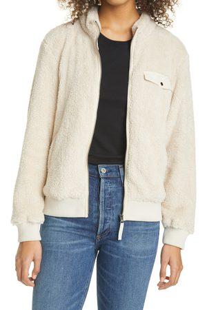 Rails Women's Austin Fleece Jacket