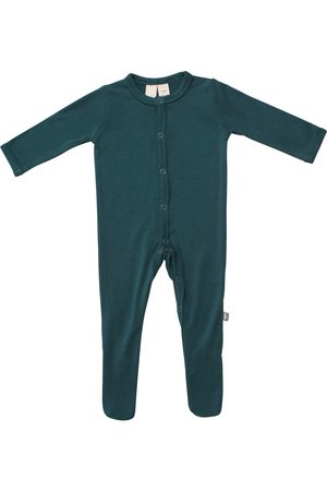 Kyte BABY Infant Snap Footie