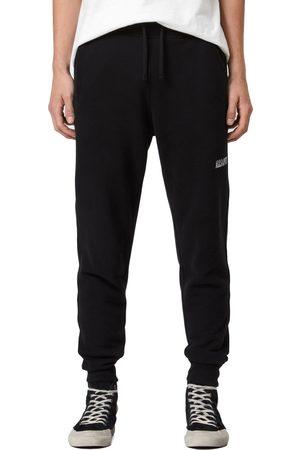 AllSaints Men's Ryder Sweatpants