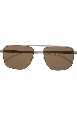 MYKITA Wilder square-frame sunglasses
