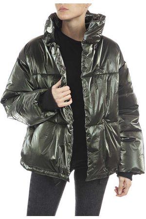 Replay W7615 Jacket