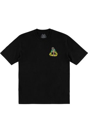 PALACE Rolls P3 T-shirt