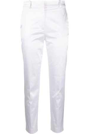 Emilio Pucci Slim-fit trousers