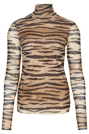 Baum und Pferdgarten Women Turtlenecks - Jodi sweater