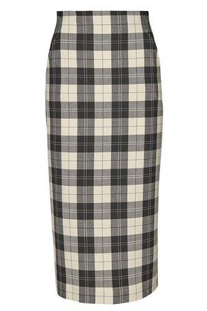 Baum und Pferdgarten Women Maxi Skirts - Sibila skirt