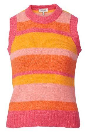 Baum und Pferdgarten Women Sweaters - Cecely sweater