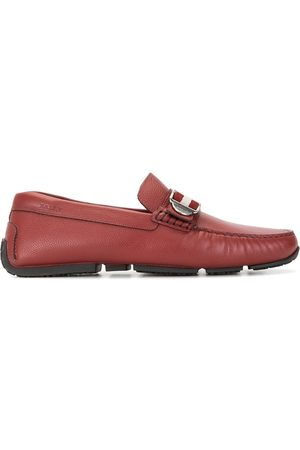Bally Men Loafers - Slip on loafers