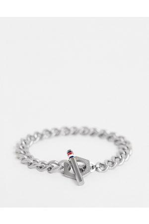 Tommy Hilfiger Bracelets - Chain bracelet in