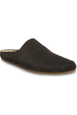 Vince Men Men's Alonzo Slippers