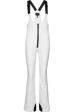 Goldbergh Phoebe ski suit