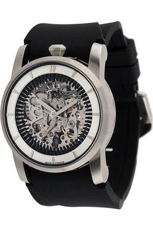 FOB PARIS Watches - R413 skeleton
