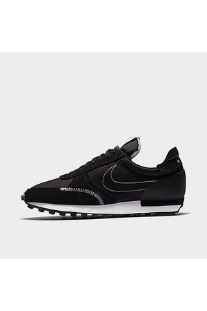 Nike Women Casual Shoes - Women's DBreak-Type Casual Shoes in Size 5.0 Leather/Suede/Plastic