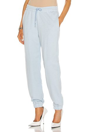 WARDROBE.NYC Track Pant in