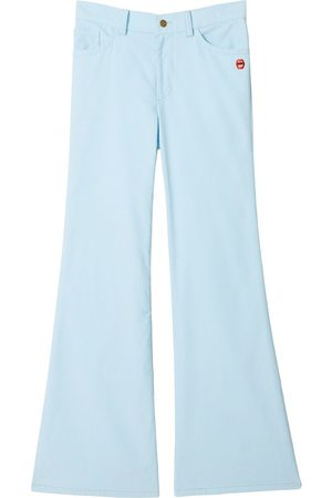 Marc Jacobs The Flared jeans