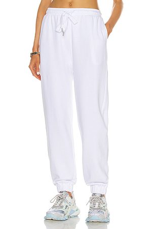 The Upside Major Track Pant in