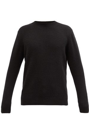 THE ELDER STATESMAN Cashmere Sweater - Mens