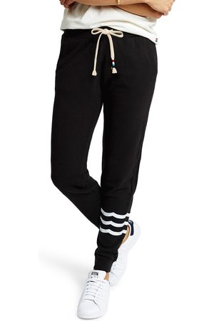 SOL ANGELES Women's Essential Joggers
