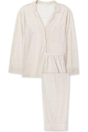 Eberjey Women's Bobby Pajamas