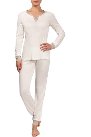 Everyday Ritual Women's Jogger Pajamas