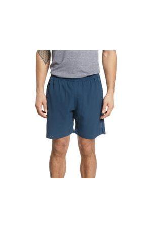 SAXX Men's Kinetic Sport Shorts