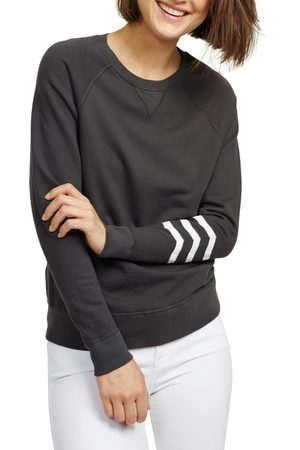 SOL ANGELES Women's Essential Pullover