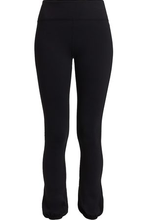 Splits59 Women's Icon Mid-Rise Active Joggers - - Size Large